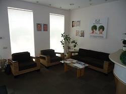 офис в Риге3
