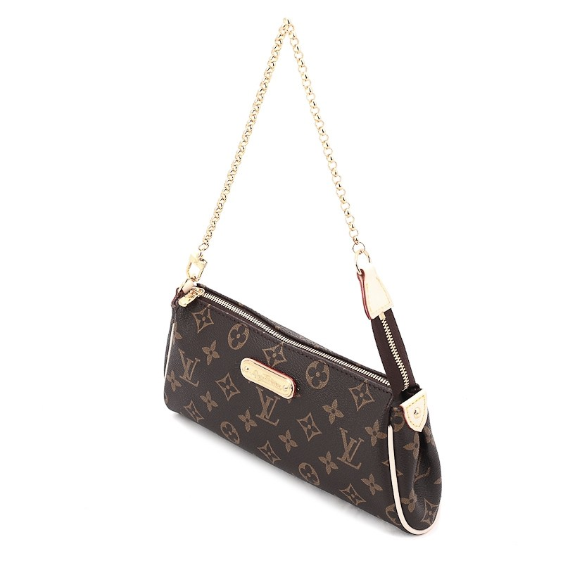 d6a1456341e4 Jazztamlam — Копии брендовых сумок клатчи