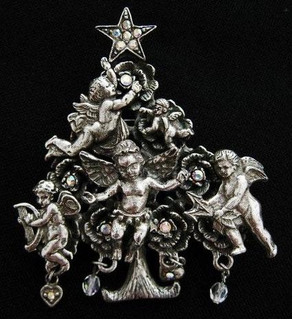 elka-jewellery-44