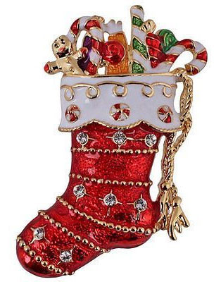 elka-jewellery-45
