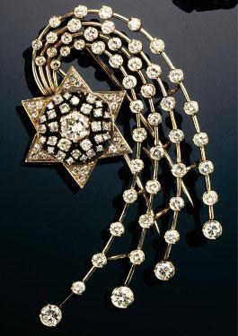 elka-jewellery-52
