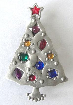 elka-jewellery-54