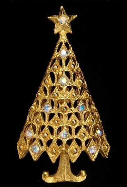 elka-jewelry-101