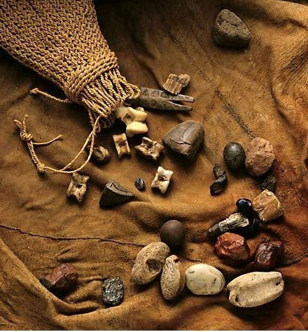 divination-stone-2