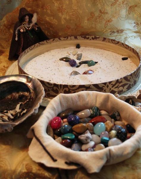 divination-stone-4