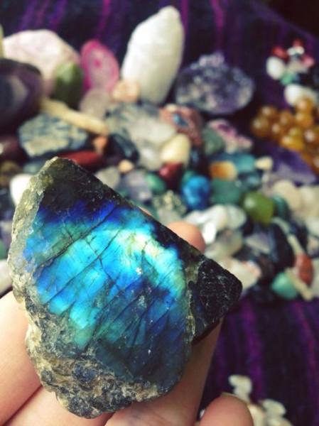 divination-stone-8