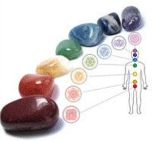 divination-stone-9