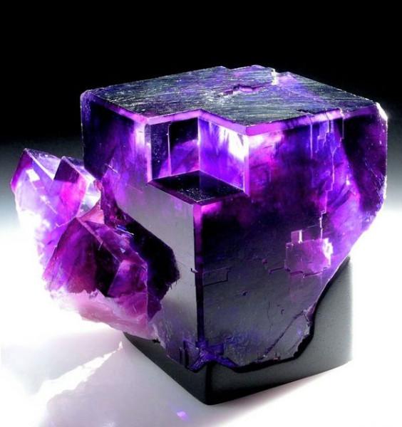 Картинки по запросу Флюорит магические свойства камня, флюорит камень свойства