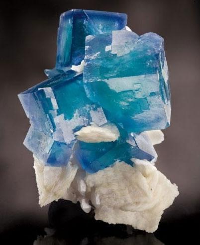 fluorite-2