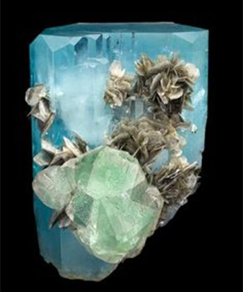fluorite-6