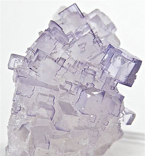 fluorite-7
