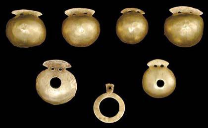 venus-jewellery-16