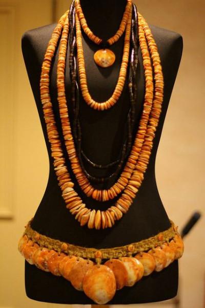 venus-jewellery-21