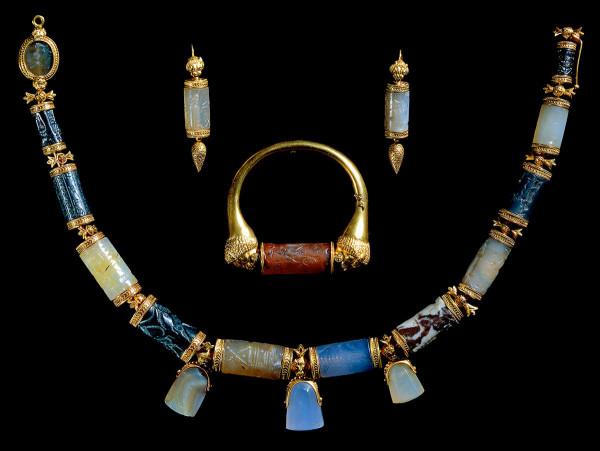 puabi-jewelry-55