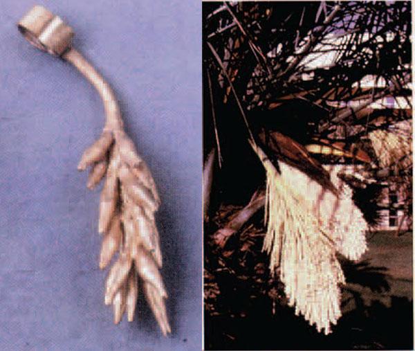 puabi-jewelry-2