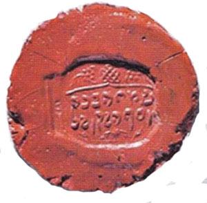 serdolik-123