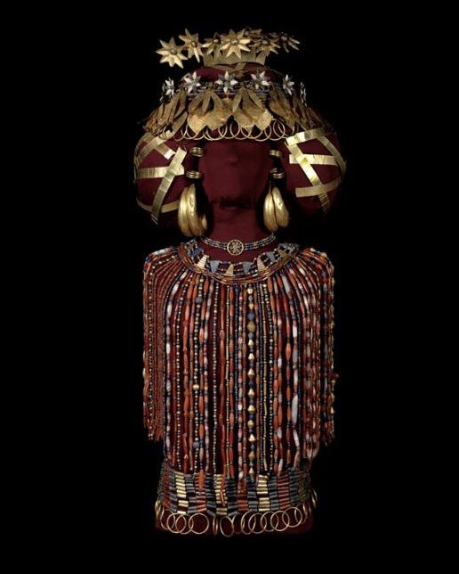 puabi-jewelry-6