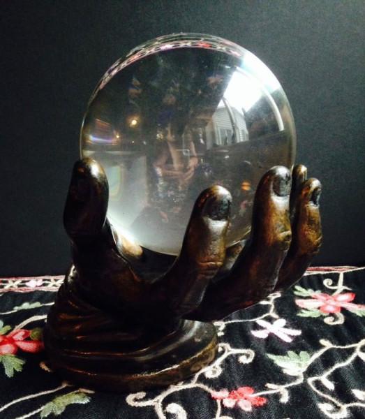 stoun-divination-32