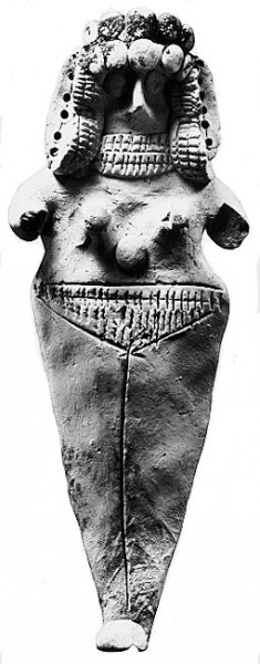bogini-31