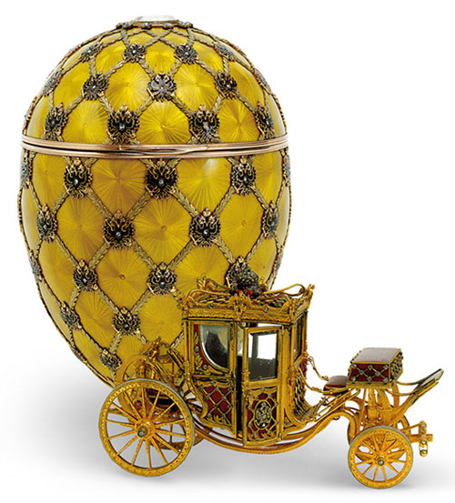 faberge-33-