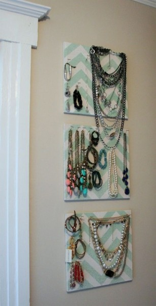jewelry-display-2-1