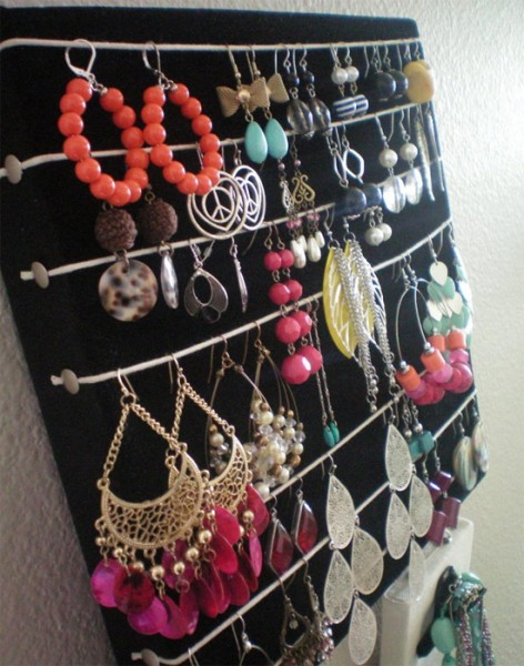 jewelry-display-7