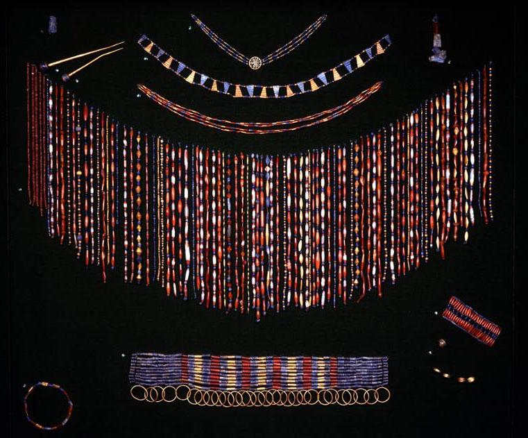 puabi-jewelry-15
