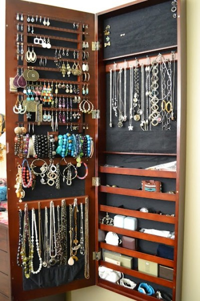 jewelry-display-12