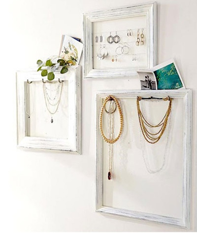 jewelry-display-13