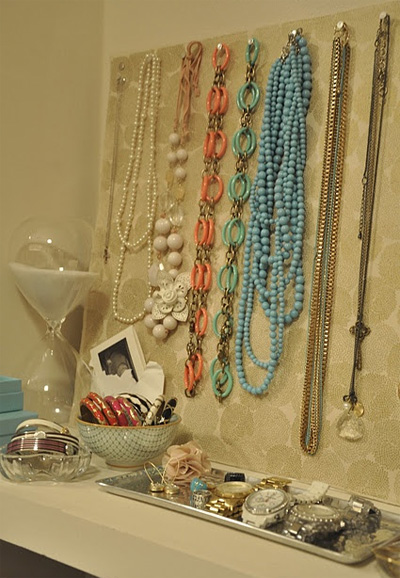 jewelry-display-16