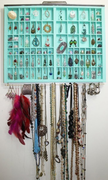 jewelry-display-17