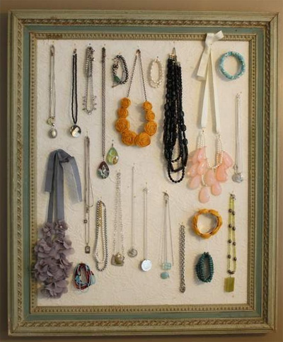 jewelry-display-19