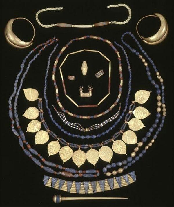 puabi-jewelry-24