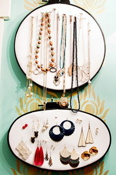 jewelry-display-25