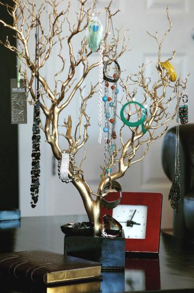 jewepre-tree-8