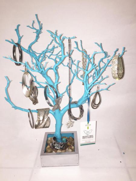 jewepre-tree-3