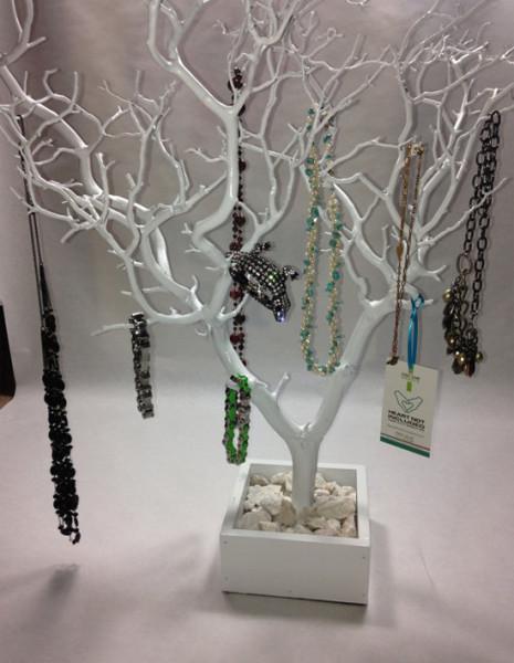 jewepre-tree-7