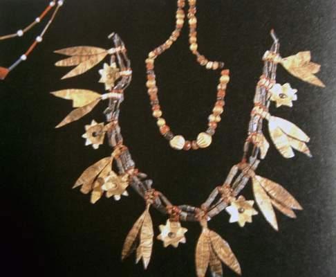 puabi-jewelry-22