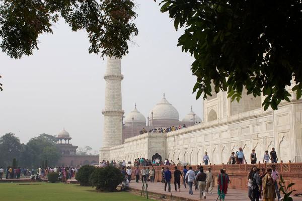 India-107
