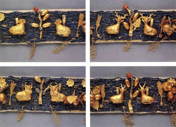 puabi-jewelry-21