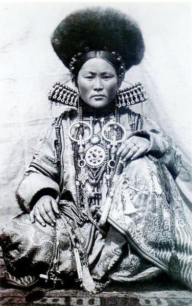 shaman-7