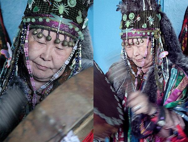 shaman-8