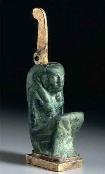malachite-egipt-1