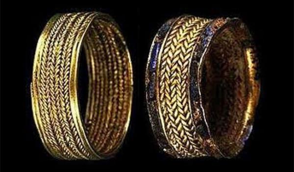 puabi-jewelry-29