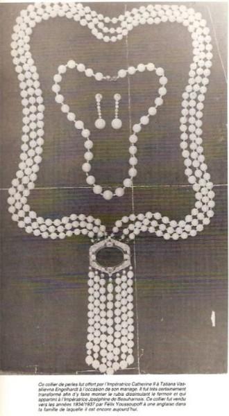 pearl-Irina-3