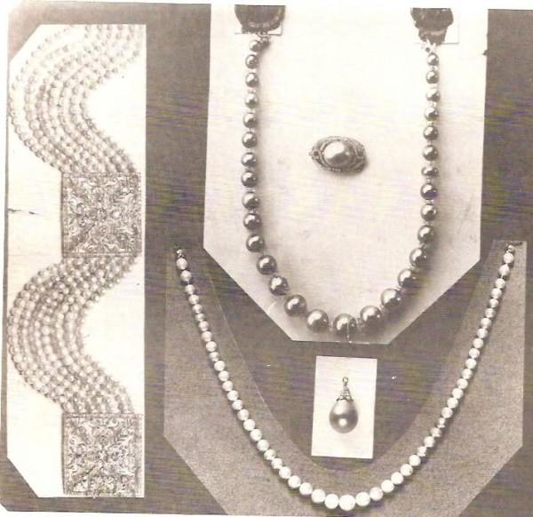pearl-Irina-6