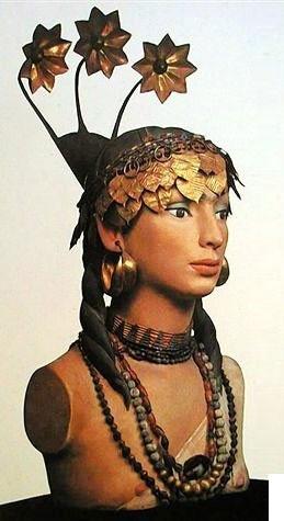 puabi-jewelry-28