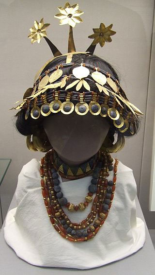 puabi-jewelry-33