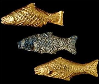 puabi-jewelry-36