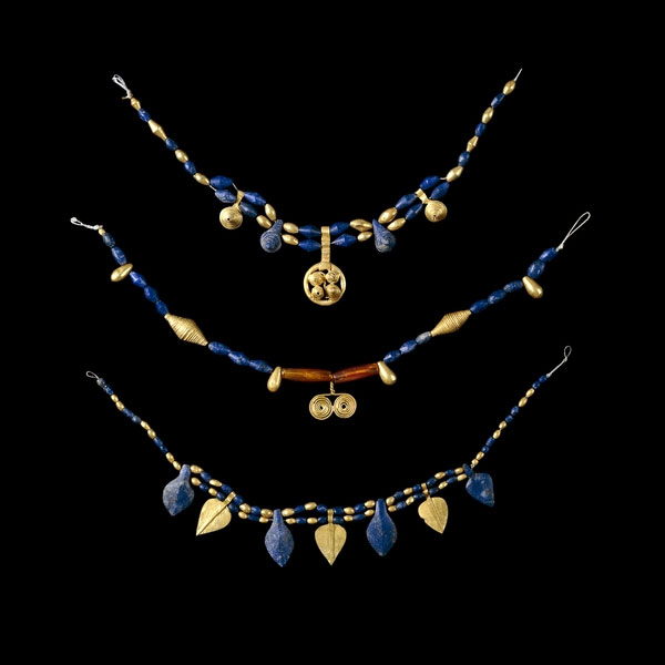 puabi-jewelry-37